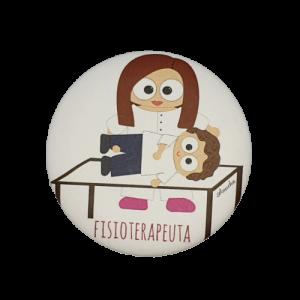 Chapa Fisioterapia
